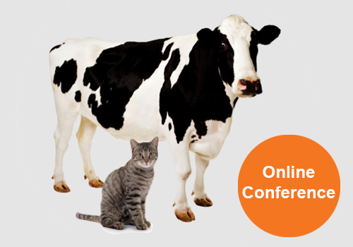 "7th International Akademie Fresenius ""Feed Conference"" +++ONLINE CONFERENCE+++"