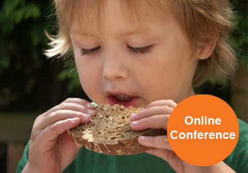 "13th International Akademie Fresenius Conference ""Contaminants and Residues in Food""+++ONLINE CONFERENCE"