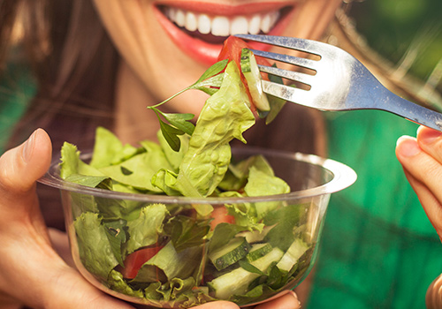 "International Online Conference ""Food Safety and Dietary Risk Assessment"""